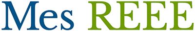 Mes REEE Logo